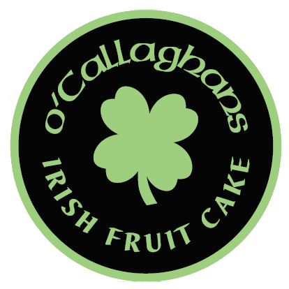 O'Callaghans Irish Fruit Cake